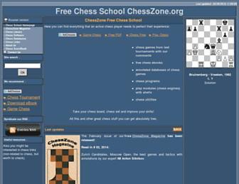 5c55f0da4531ac85b0c02b1a9753af3eb78cadd2.jpg?uri=chesszone