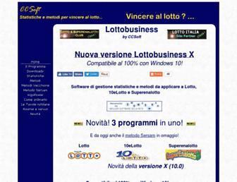 5c5c3a64f2331428d0f56aeec138d30c36c66063.jpg?uri=lottobusiness
