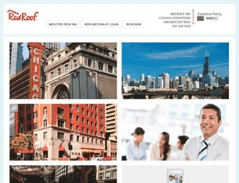 5c60c3d3e3e50779709a92487f1b9cc4d0ae12f5.jpg?uri=redroof-chicago-downtown