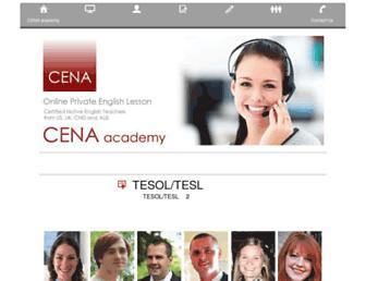 5c73214190ee92b3843dc454883fb70e22b635ee.jpg?uri=cena-academy