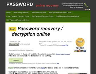 5c7356fc1f634c3147883bddf643e3c3af0ef41b.jpg?uri=password-online