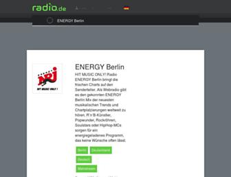 5c7eeed04be4fef08205f06e0471837e36fac0b5.jpg?uri=energyberlin.radio