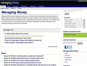 5c7f7f415837ac97ac04db3e10339ec10b9053f8.jpg?uri=managing-money
