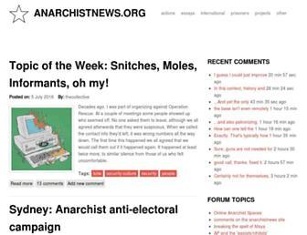 5c7fc745551f81decd19add297b28f76bf9b8282.jpg?uri=anarchistnews