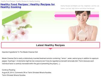 5c8518b0d9d6e6c2f61fac04e9c7c1e3ec7f93f1.jpg?uri=health-recipes