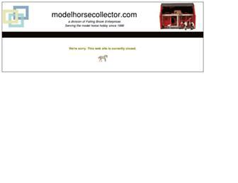 5c8d320b3f453a49c81e29f82e6e76bf13dd0f57.jpg?uri=modelhorsecollector
