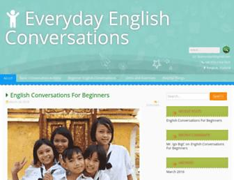 5c907a890acef0229c4c81f9fdaa89feb8a62ed8.jpg?uri=everydayenglishconversations