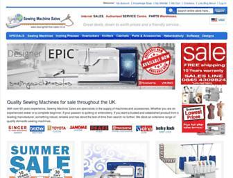 5c934eb1a3b9bf1ccbb9e36879fa4eefb09a8db4.jpg?uri=sewingmachine-sales.co