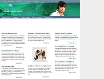 5c9631155865aad30573ad74651d60e52cb707a5.jpg?uri=help-desk-software-guide