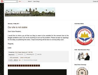 5c9768de7f78c0e2e00c64f497983f198b44fda5.jpg?uri=khmernz.blogspot