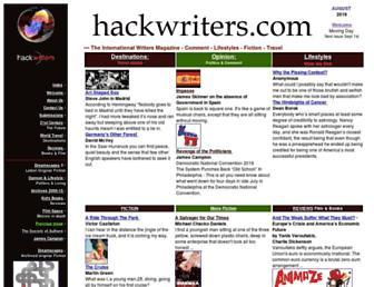 5c97dddb4eb443fba091d46c0f2ba370f4bda1bc.jpg?uri=hackwriters