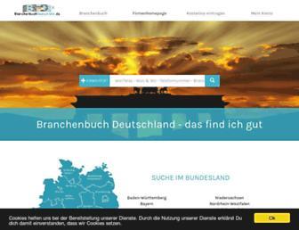 5cad3a35a3e23e2374775fcec7e812311857da40.jpg?uri=branchenbuchdeutschland