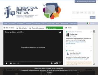 5cad64b5655fa7e2ca53e337dd297e75c5a7ee25.jpg?uri=journalismfestival