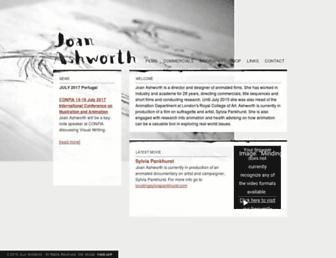 5cb02d16312b6faa55f45c80df6e7a2cbfee73cc.jpg?uri=joanashworth