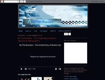 5cb2370f97c7cfd4f3bc3182bd7a892c495231cb.jpg?uri=thinbluelineuk.blogspot