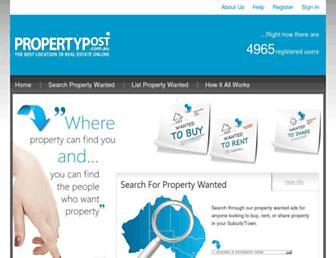 5cb7604ada9141b946350bb615df3c1016290598.jpg?uri=propertypost.com