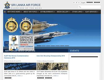 5cc0290cdf9b7b5d9197f97e649ca4cf75f20056.jpg?uri=airforce
