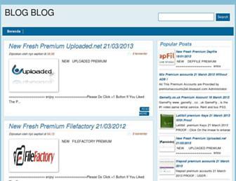 berioblogblog.blogspot.com screenshot