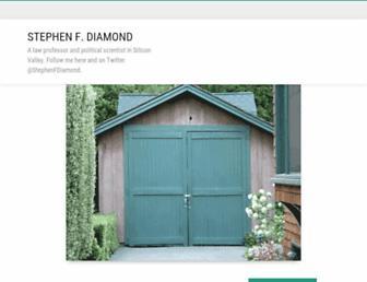 5cc32232bf6daa2ee70c2573a01440544dd6d7ba.jpg?uri=stephen-diamond