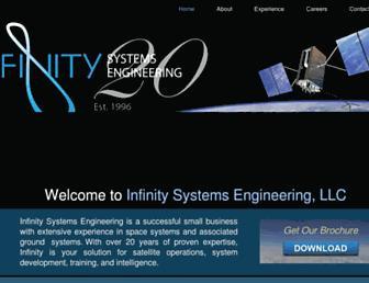 5cc48a85d5151861899904e2a6b43b4a208d6995.jpg?uri=infinity