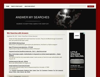5ccd672fa25a92ab63043428b1c0dcffe1db43ce.jpg?uri=answermysearches