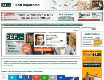5ccf3dfb10bb10717885e97c31afe2711be91c6e.jpg?uri=fiscal-impuestos