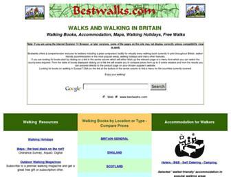 5cd2454e093b1a11c3c11dc49e55ea5701757f42.jpg?uri=bestwalks