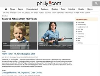 5cd4bf90ddbecc78af18e2ff0de350cf027c4a42.jpg?uri=articles.philly