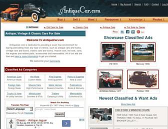 5cd4f4149551a48fc055a17d3b04deb584ee40cc.jpg?uri=antiquecar