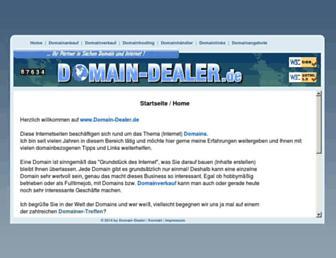 5cdc5b375d479195482394cddd91233042f50400.jpg?uri=domain-dealer