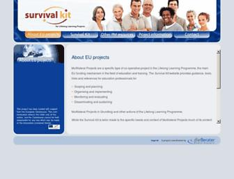 5cde4e1906bfc4edd47c56823cdcae17abfa5e8d.jpg?uri=european-project-management