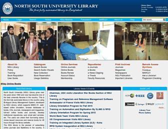 5cdedf5f7f3bc2470c1c77789f19a54bf8f9f71e.jpg?uri=library.northsouth