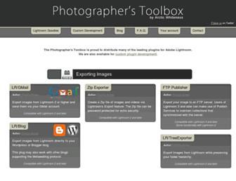 5ce0672da4002b19e874d091f2983b3d5fb04d74.jpg?uri=photographers-toolbox