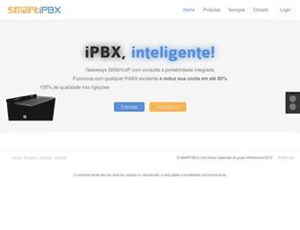 Thumbshot of Iphonesp.com.br