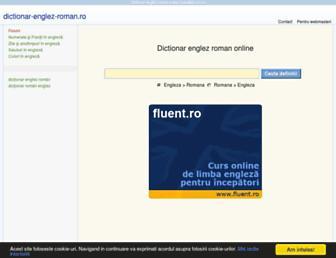 5ce24148f2af1f1accbe1c3729467c705b028120.jpg?uri=dictionar-englez-roman
