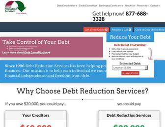 5ce43328bb0dc88470519f93bf9f91e15dd23b58.jpg?uri=debtreductionservices