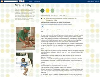 5cf10930cdbc88b167ca92d2cbde3078276c985e.jpg?uri=help-thien-nhan.blogspot