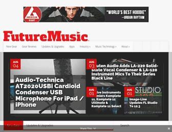 5cf37a139ccb82bbcc5c0ecfb90ae00c7d67ab59.jpg?uri=futuremusic