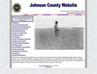 5cf65d914273885a72621719e33deb9f481e2758.jpg?uri=johnsoncountywebsite
