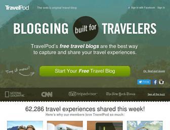 5cfbf10290276e325012b6cf3ec3343c09f445e1.jpg?uri=blog.travelpod