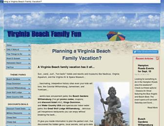 5cfcc55dbb017949da81af5ff535252477d5c79e.jpg?uri=virginia-beach-family-fun