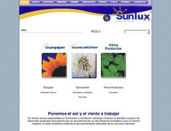 5cff288869d75b01a1bfaa6883fab3cbef413f7b.jpg?uri=sunlux