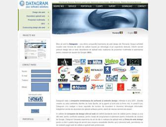 5d00050e363d149e5dff9f4b253906557f7b8b61.jpg?uri=design-web-site