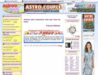 5d055e73a9af40bfd0e99799fe4400bc734343a0.jpg?uri=astroo