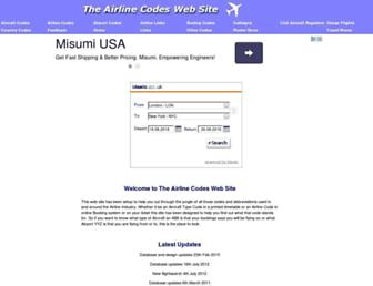 5d057b3e99d3524fd72c6553125c0b310be913c8.jpg?uri=airlinecodes.co