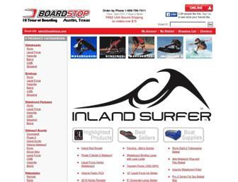 5d09761d31709b9ca14ed86389601316bf67a18e.jpg?uri=boardstop