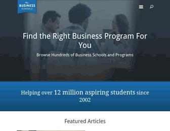 5d0be30a02ee927031416eb57efcf3dc485224a1.jpg?uri=allbusinessschools