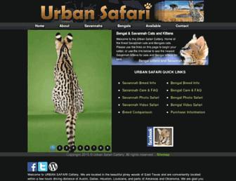 5d0c76aec54a8c7ee274b6e3ae02b7af68e4c997.jpg?uri=urbansafaricattery