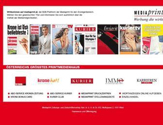 5d0d84493ca6926463b696454522ffbd74877eab.jpg?uri=jobmedia.krone