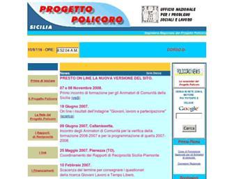 5d0e0676e8f270f46f6c124f6dd59b0abad2e198.jpg?uri=progettopolicoro.sicilia